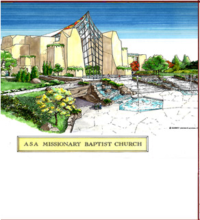 ASA_Missionary_Baptist_Church